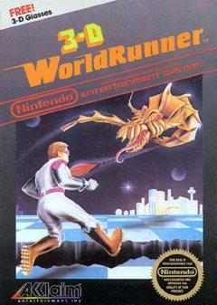 <a href='http://www.playright.dk/info/titel/3-d-worldrunner'>3-D WorldRunner</a> &nbsp;  12/30