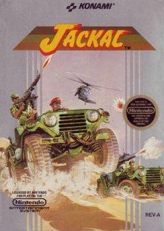 Jackal (US)