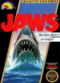 Jaws (US)