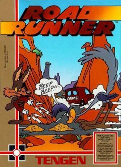 Road Runner (US)