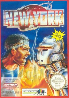 <a href='http://www.playright.dk/info/titel/action-in-new-york'>Action In New York</a> &nbsp;  26/30