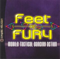 <a href='http://www.playright.dk/info/titel/feet-of-fury'>Feet Of Fury</a>   24/30