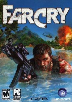 Far Cry (US)