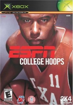 ESPN College Hoops (US)