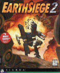 Earthsiege 2 (US)