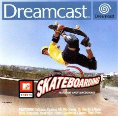 <a href='http://www.playright.dk/info/titel/mtv-sports-skateboarding'>MTV Sports: Skateboarding</a> &nbsp;  21/30