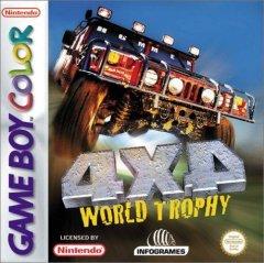 <a href='http://www.playright.dk/info/titel/4x4-world-trophy'>4x4 World Trophy</a> &nbsp;  12/30
