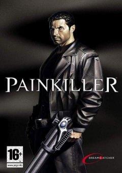 Painkiller (EU)