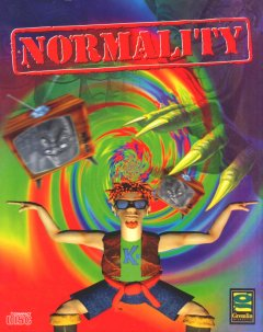 Normality (US)