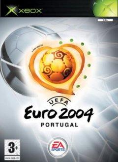 UEFA Euro 2004 (EU)