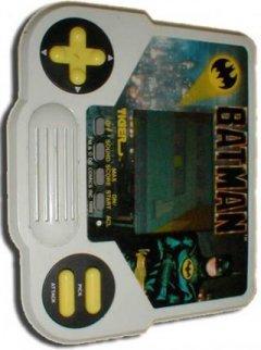 Batman (1989 Tiger) (EU)