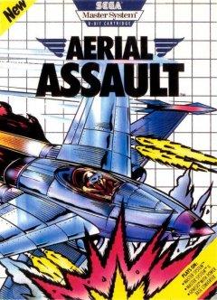 <a href='http://www.playright.dk/info/titel/aerial-assault'>Aerial Assault</a> &nbsp;  6/30