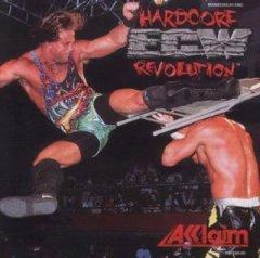 <a href='http://www.playright.dk/info/titel/ecw-hardcore-revolution'>ECW: Hardcore Revolution</a>   20/30