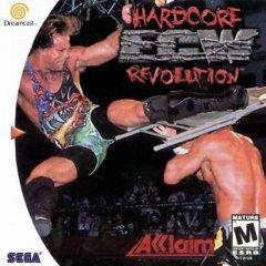 <a href='http://www.playright.dk/info/titel/ecw-hardcore-revolution'>ECW: Hardcore Revolution</a>   21/30