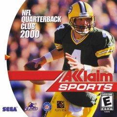 <a href='http://www.playright.dk/info/titel/nfl-quarterback-club-2000'>NFL Quarterback Club 2000</a>   7/30