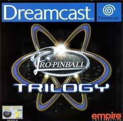 <a href='http://www.playright.dk/info/titel/pro-pinball-trilogy'>Pro Pinball Trilogy</a>   29/30