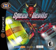 <a href='http://www.playright.dk/info/titel/speed-devils-online-racing'>Speed Devils Online Racing</a>   4/30