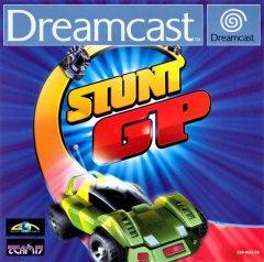 <a href='http://www.playright.dk/info/titel/stunt-gp'>Stunt GP</a>   2/30