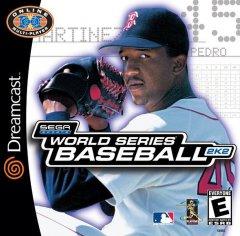<a href='http://www.playright.dk/info/titel/world-series-baseball-2k2'>World Series Baseball 2k2</a>   20/30