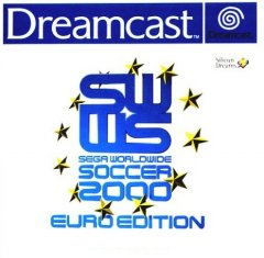 <a href='http://www.playright.dk/info/titel/sega-worldwide-soccer-2000-euro-edition'>Sega Worldwide Soccer 2000 Euro Edition</a> &nbsp;  24/30