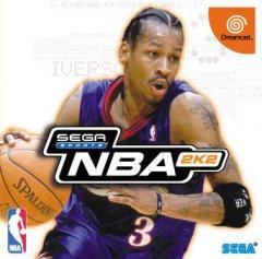 <a href='http://www.playright.dk/info/titel/nba-2k2'>NBA 2K2</a>   8/30