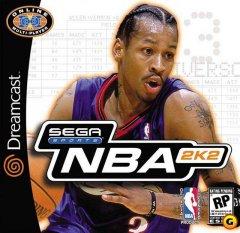 <a href='http://www.playright.dk/info/titel/nba-2k2'>NBA 2K2</a>   7/30