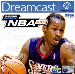 <a href='http://www.playright.dk/info/titel/nba-2k2'>NBA 2K2</a>   6/30