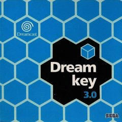 <a href='http://www.playright.dk/info/titel/dreamkey-30/dc'>Dreamkey 3.0</a>   5/30