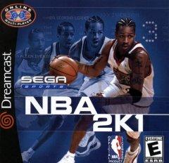 <a href='http://www.playright.dk/info/titel/nba-2k1'>NBA 2K1</a>   4/30