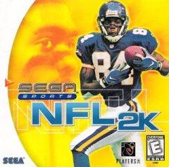 <a href='http://www.playright.dk/info/titel/nfl-2k'>NFL 2K</a>   28/30