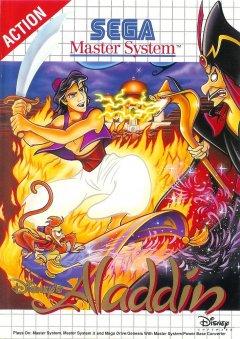 <a href='http://www.playright.dk/info/titel/aladdin-1994'>Aladdin (1994)</a> &nbsp;  13/30