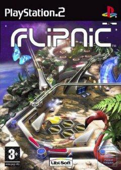 Flipnic (EU)