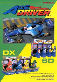 <a href='http://www.playright.dk/info/titel/ace-driver'>Ace Driver</a> &nbsp;  19/30