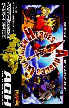 <a href='http://www.playright.dk/info/titel/advance-guardian-heroes'>Advance Guardian Heroes</a> &nbsp;  15/30