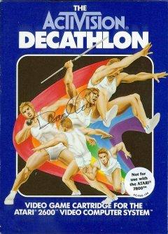 <a href='http://www.playright.dk/info/titel/activision-decathlon-the'>Activision Decathlon, The</a> &nbsp;  4/30