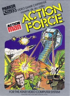 Action Force (EU)