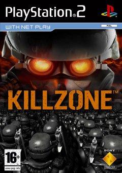 Killzone (EU)