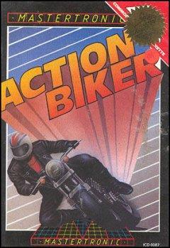 <a href='http://www.playright.dk/info/titel/action-biker'>Action Biker</a> &nbsp;  18/30