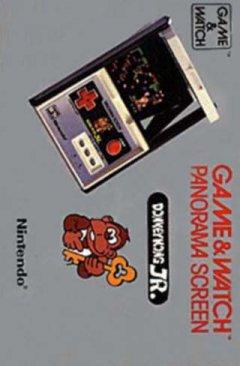 <a href='http://www.playright.dk/info/titel/donkey-kong-jr'>Donkey Kong Jr. [Panorama]</a> &nbsp;  17/30