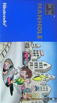 <a href='http://www.playright.dk/info/titel/manhole'>Manhole</a> &nbsp;  30/30