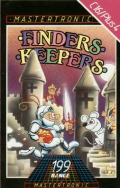 <a href='http://www.playright.dk/info/titel/finders-keepers'>Finders Keepers</a>    25/30