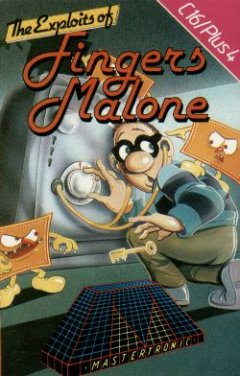 <a href='http://www.playright.dk/info/titel/fingers-malone'>Fingers Malone</a>    26/30