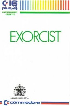 <a href='http://www.playright.dk/info/titel/exorcist'>Exorcist</a>    24/30