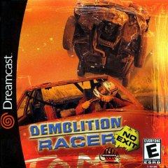 <a href='http://www.playright.dk/info/titel/demolition-racer-no-exit'>Demolition Racer: No Exit</a>   13/30