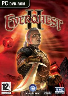 EverQuest II (EU)