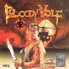 <a href='http://www.playright.dk/info/titel/bloody-wolf'>Bloody Wolf</a> &nbsp;  26/30