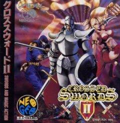 <a href='http://www.playright.dk/info/titel/crossed-swords-ii'>Crossed Swords II</a> &nbsp;  21/30