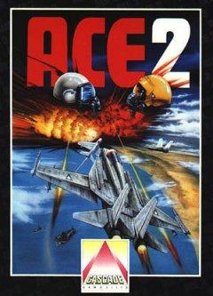 <a href='http://www.playright.dk/info/titel/ace-2'>ACE 2</a> &nbsp;  13/30