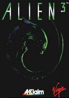 <a href='http://www.playright.dk/info/titel/alien-3'>Alien 3</a> &nbsp;  30/30