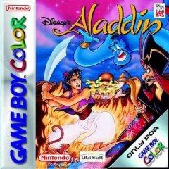 <a href='http://www.playright.dk/info/titel/aladdin'>Aladdin</a> &nbsp;  20/30